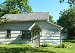 Meeker Ave W, Eden Valley, MN Foreclosure Home