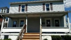 Webster St, Farrell, PA Foreclosure Home