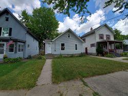W Lenawee St, Lansing, MI Foreclosure Home