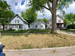 W Lenawee St, Lansing, MI Foreclosure Home