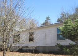 Blue Star Hwy, Fennville, MI Foreclosure Home