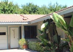 Pauma Valley #28330501 Foreclosed Homes