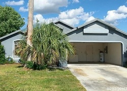 Bartow #28330693 Foreclosed Homes