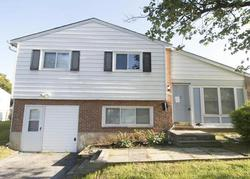 Catonsville #28331454 Foreclosed Homes