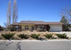 Rio Rancho #28333305 Foreclosed Homes