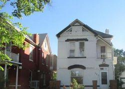 Pueblo #28333704 Foreclosed Homes