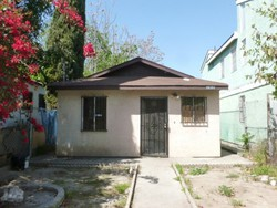 Los Angeles #28333849 Foreclosed Homes
