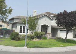 Adamstown Way, Elk Grove, CA Foreclosure Home