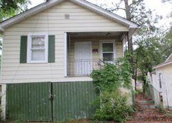 Savannah #28334719 Foreclosed Homes