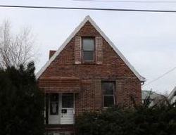 Avenue A, Latrobe, PA Foreclosure Home