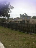 New Berlin Rd, Jacksonville