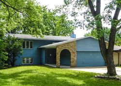 Minneapolis #28337155 Foreclosed Homes