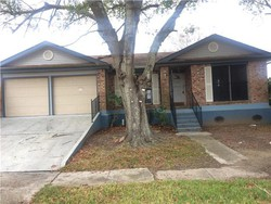 Harvey #28337291 Foreclosed Homes