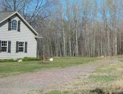 Venetian Way, Schofield, WI Foreclosure Home