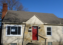 Dayton #28338006 Foreclosed Homes