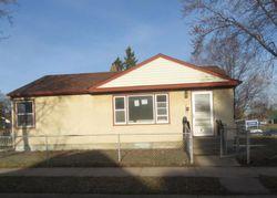 Saint Paul #28339502 Foreclosed Homes