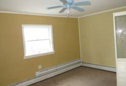 West Hazleton #28339834 Foreclosed Homes