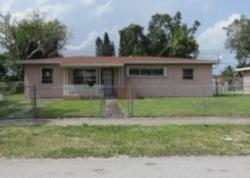 Miami Gardens #28340238 Foreclosed Homes