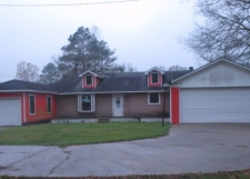 Zachary #28340964 Foreclosed Homes