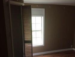 Jonesboro #28341248 Foreclosed Homes