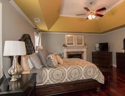 Atlanta #28358275 Foreclosed Homes
