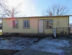 Grand Junction #28359795 Foreclosed Homes