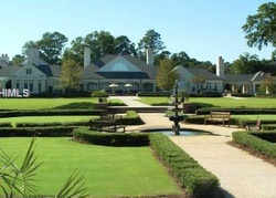 Summerton Dr, Bluffton, SC Foreclosure Home