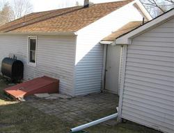 Dayville #28366471 Foreclosed Homes