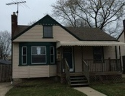 Taylor #28369260 Foreclosed Homes