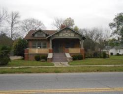 Goldsboro #28374649 Foreclosed Homes