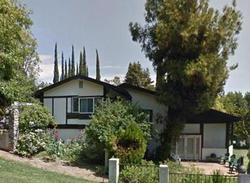 Upland #28375652 Foreclosed Homes