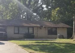 Little Rock #28385814 Foreclosed Homes