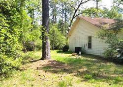 Magnolia #28387789 Foreclosed Homes