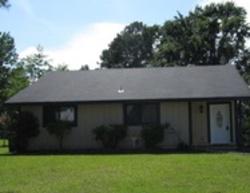 S Pine Cone Ln, Jacksonville