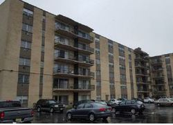 Chestnut St Unit 30, Cherry Hill