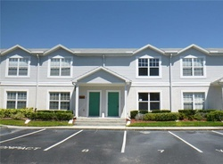67th Ave N Apt 7, Pinellas Park