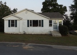 Jackson #28394262 Foreclosed Homes
