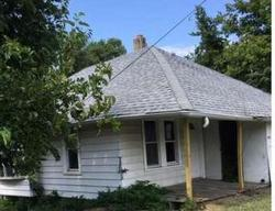 Sewell #28394487 Foreclosed Homes