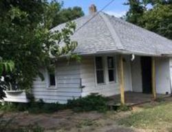 Main St, Sewell, NJ Foreclosure Home