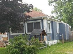 Webber Ave, Burton, MI Foreclosure Home