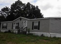 Troutville #28396035 Foreclosed Homes