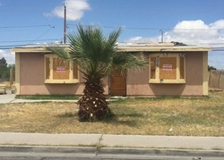 Las Vegas #28402003 Foreclosed Homes