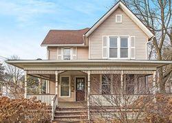 Union St N, Battle Creek, MI Foreclosure Home