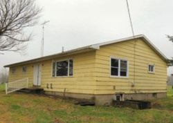 State Highway 285, Linesville, PA Foreclosure Home