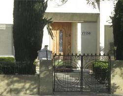 Cerritos #28406350 Foreclosed Homes