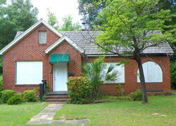 W 3rd Ave, Albany, GA Foreclosure Home