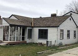 Home Dr, Yakima