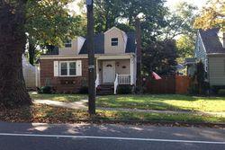 Glassboro Rd, Woodbury Heights, NJ Foreclosure Home