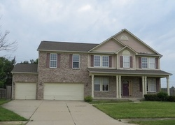 Noblesville #28410085 Foreclosed Homes