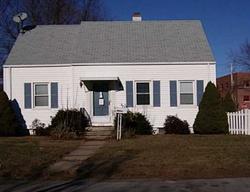 Hamden #28410798 Foreclosed Homes